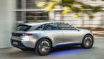 mercedes-generation-eq-elektroauto3