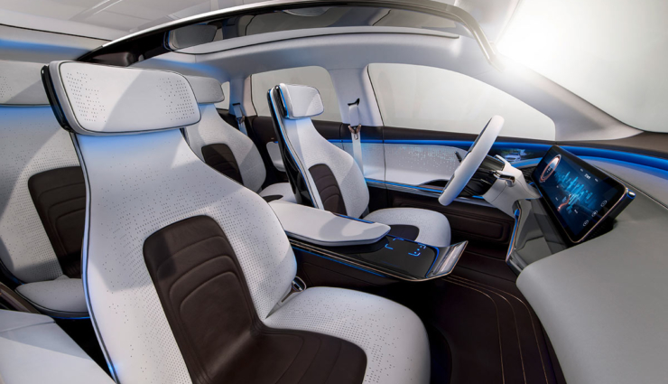 mercedes-generation-eq-elektroauto4