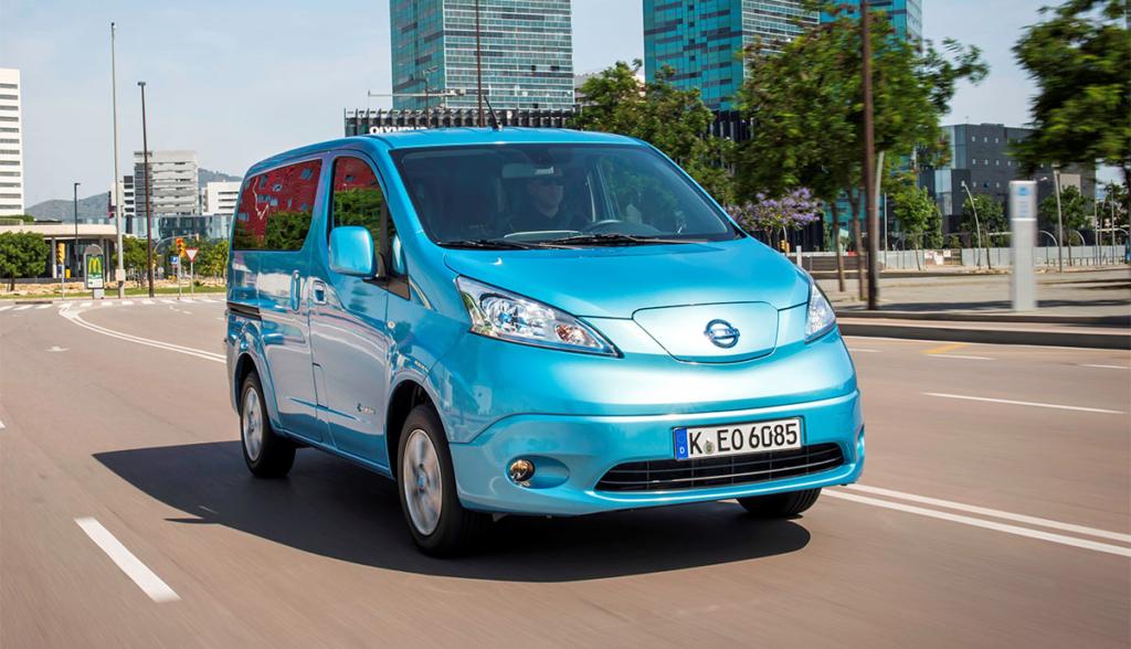 nissan-elektroauto-transporter-garantie-e-nv200