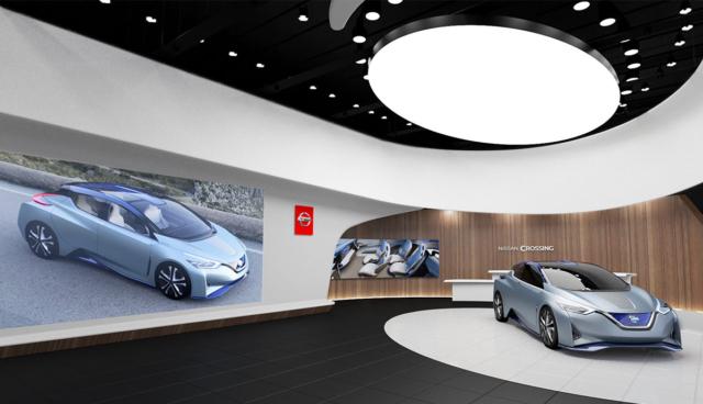 Nissans-Elektroautos-sollen-sportlicher-werden