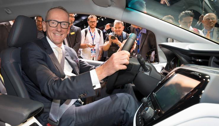 opel-ampera-e-reichweite-elektroauto4