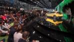 opel-ampera-e-reichweite-elektroauto8