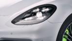 Porsche Panamera S E-Hybrid 2016 Daten13