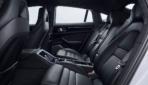 Porsche Panamera S E-Hybrid 2016 Daten14