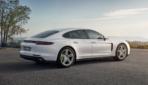 Porsche Panamera S E-Hybrid 2016 Daten5