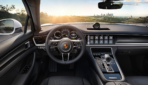 Porsche Panamera S E-Hybrid 2016 Daten8