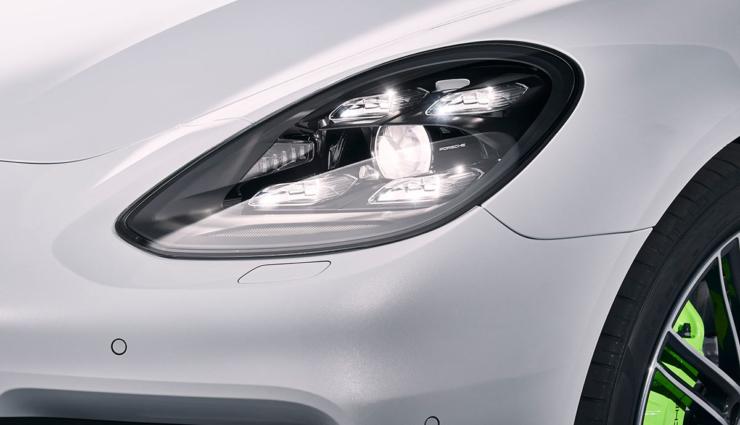 Porsche-Panamera-S-E-Hybrid-201613