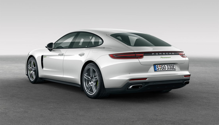 Porsche-Panamera-S-E-Hybrid-20162