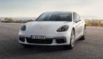 Porsche-Panamera-S-E-Hybrid-20164