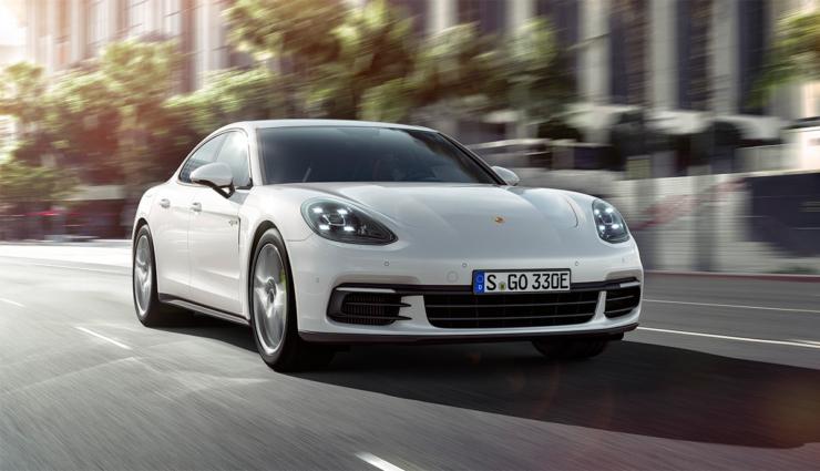 Porsche-Panamera-S-E-Hybrid-20166