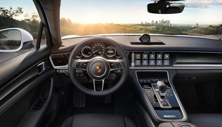 Porsche-Panamera-S-E-Hybrid-20168