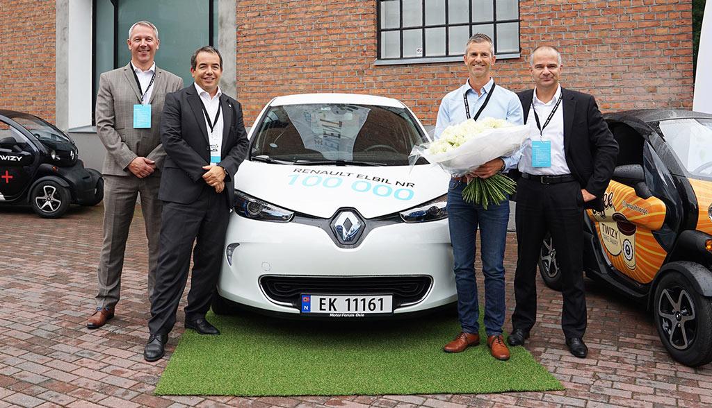 renault-100-000stes-elektroauto-ausgeliefert