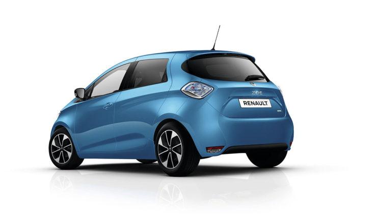 Renault-ZOE-20161