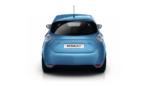Renault-ZOE-20162