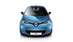 Renault-ZOE-20163