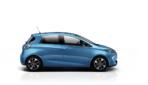 Renault-ZOE-20164