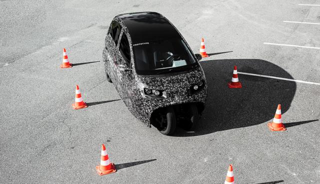 spiri-elektroauto-carsharing-startup