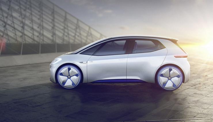 vw-i-d-elektroauto-bilder-videos-1-jpg12