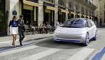 vw-i-d-elektroauto-bilder-videos-1-jpg13