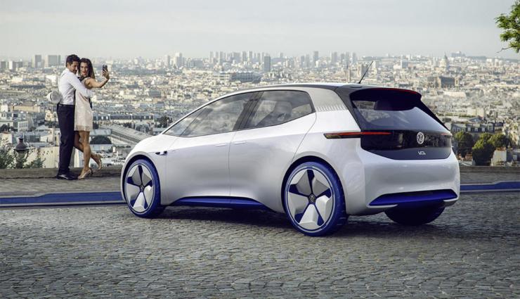 vw-i-d-elektroauto-bilder-videos-1-jpg15