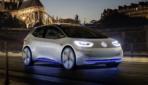 vw-i-d-elektroauto-bilder-videos-1-jpg19