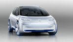 vw-i-d-elektroauto-bilder-videos-1-jpg1