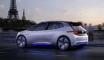 vw-i-d-elektroauto-bilder-videos-1-jpg20