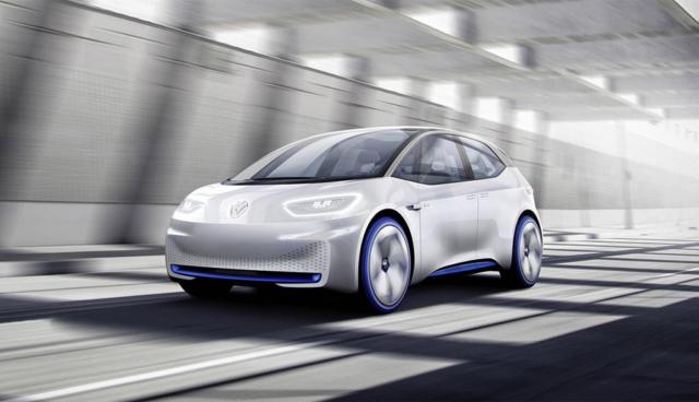 vw-i-d-elektroauto-bilder-videos-1-jpg21