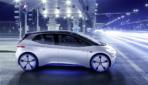 vw-i-d-elektroauto-bilder-videos-1-jpg22