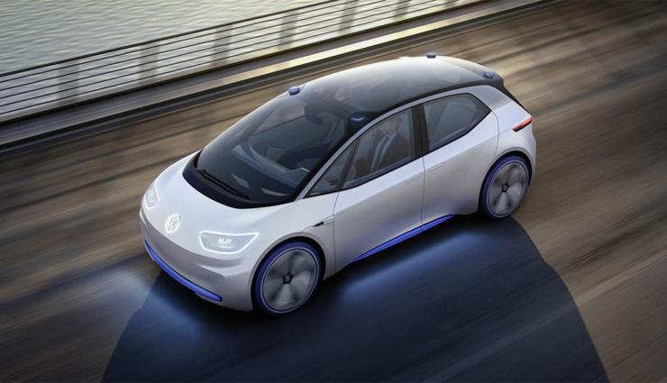 vw-i-d-elektroauto-bilder-videos-1-jpg23