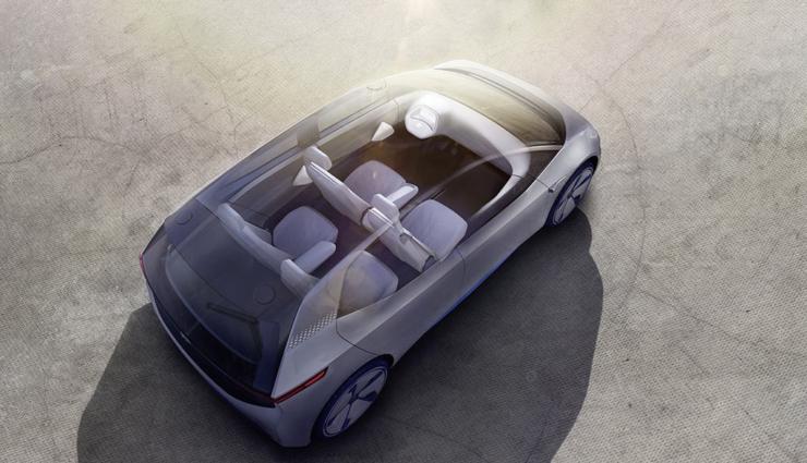 vw-i-d-elektroauto-bilder-videos-1-jpg24