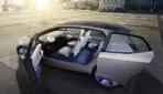 vw-i-d-elektroauto-bilder-videos-1-jpg25