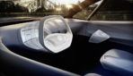 vw-i-d-elektroauto-bilder-videos-1-jpg26
