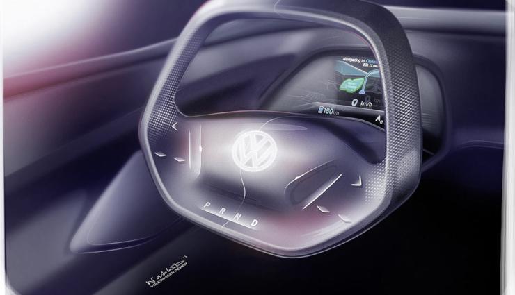 vw-i-d-elektroauto-bilder-videos-1-jpg28