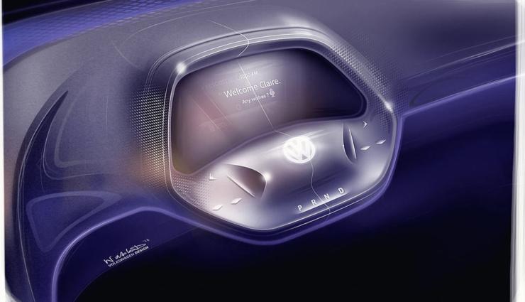 vw-i-d-elektroauto-bilder-videos-1-jpg29