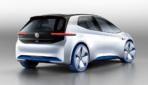 vw-i-d-elektroauto-bilder-videos-1-jpg2