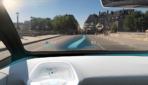 vw-i-d-elektroauto-bilder-videos-1-jpg30
