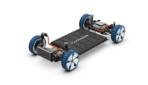 vw-i-d-elektroauto-bilder-videos-1-jpg33