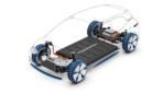 vw-i-d-elektroauto-bilder-videos-1-jpg34