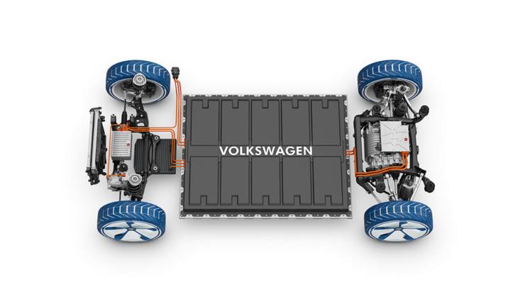vw-i-d-elektroauto-bilder-videos-1-jpg38