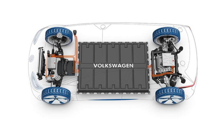 vw-i-d-elektroauto-bilder-videos-1-jpg39
