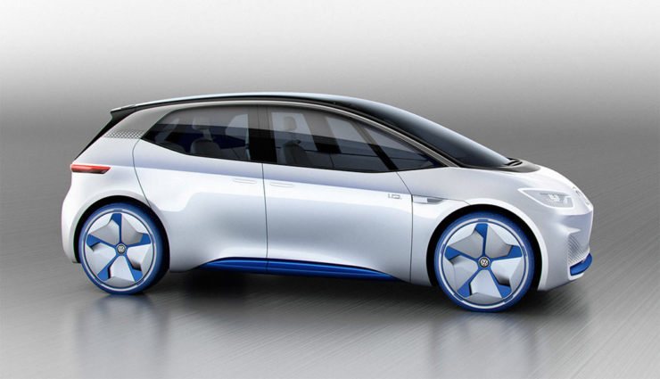 vw-i-d-elektroauto-bilder-videos-1-jpg3