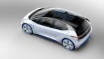 vw-i-d-elektroauto-bilder-videos-1-jpg4