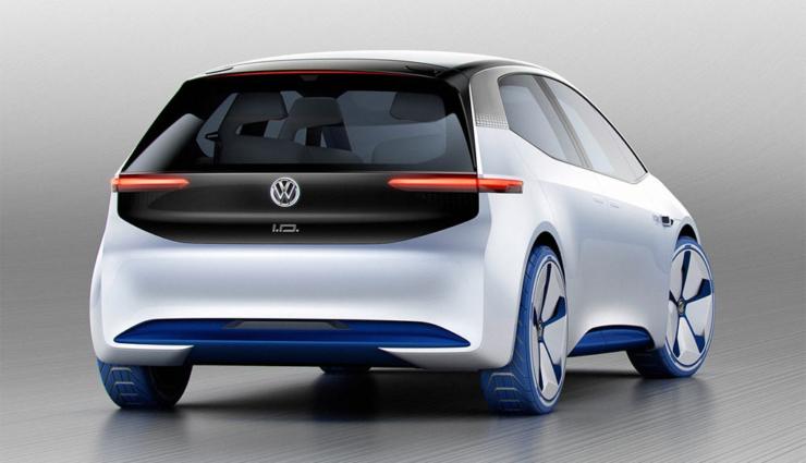 vw-i-d-elektroauto-bilder-videos-1-jpg5
