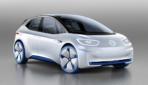 vw-i-d-elektroauto-bilder-videos-1-jpg6