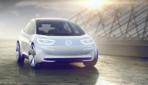 vw-i-d-elektroauto-bilder-videos-1-jpg7