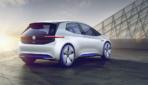 vw-i-d-elektroauto-bilder-videos-1-jpg8
