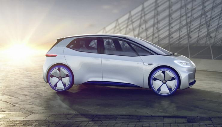vw-i-d-elektroauto-bilder-videos-1-jpg9