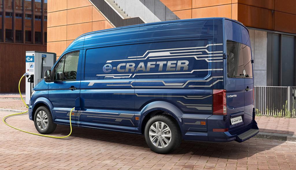 vw-ecrafter-elektroauto-transporter