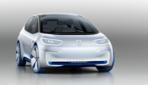 volkswagen-elektroauto-id-paris1